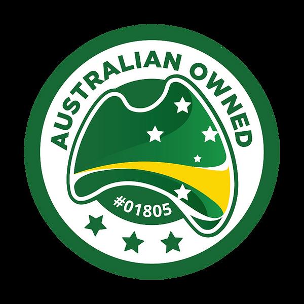 AO-logo-ZCC_edited.png