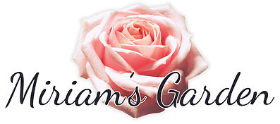 Miriams garden NEW 2020 LOGO.jpg