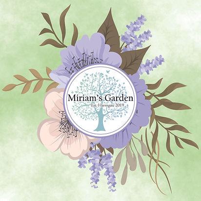 Miriam's Garden 2020 Logo.jpg
