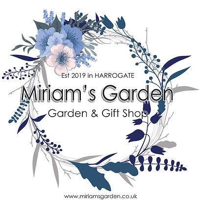Miriam's Garden LOGO 2021.jpg