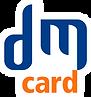 dmcard.png