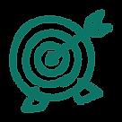 simbolos-01.png