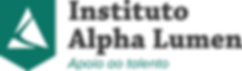 LOGO 0 SMALL.png