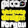 Έντυπα Γραφίστας Μακέτες Σχεδιασμός Κατάλογοι Εφημερίδες Περιοδικά