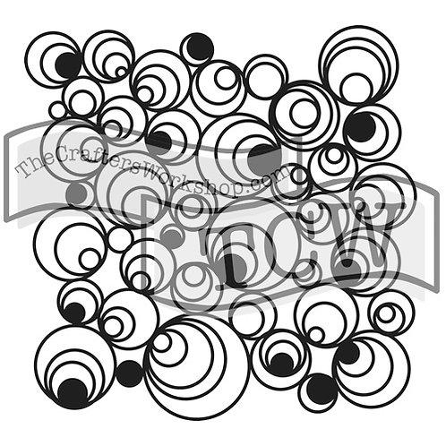 TCW 12X12 Mod Spirals
