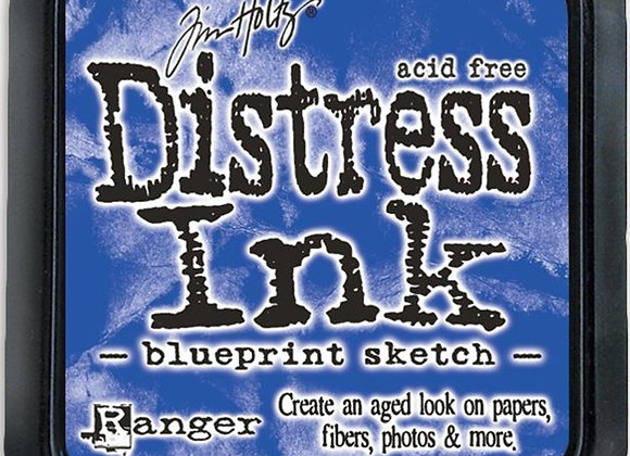 Paper crafting store kuwait crafts and more distress ink distress ink blue print malvernweather Gallery