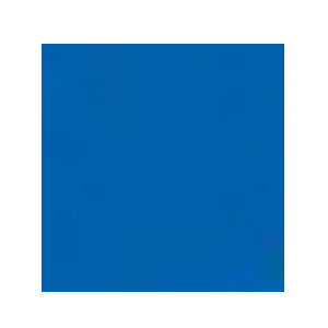 Perfect Pearl - Jubilee Blue