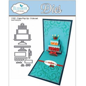 ECD Cake Pop Up 1102