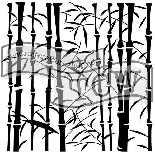 TCW 12X12 Bamboo