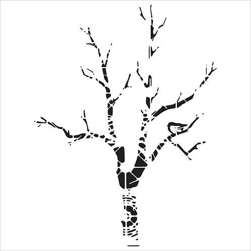 TCW 12X12 Shadow Tree