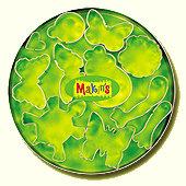Makin's Bugs Clay Cutters11/Pkg