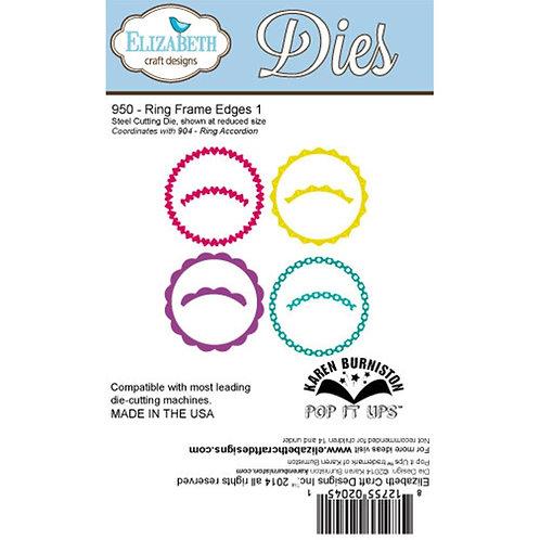 ECD Ring Frames Edges 1 950