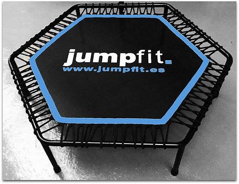 1 Jump