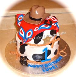 Cowboy birthday cake.png