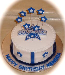 Birthday cowboys.png