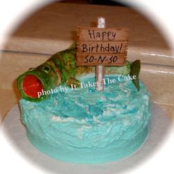 Bass fish cake.png
