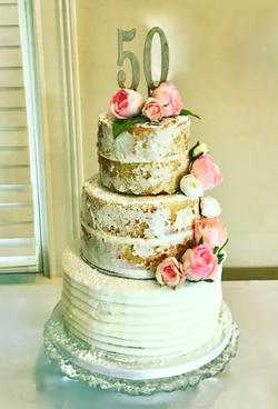 #newcakedesign #weddingcake