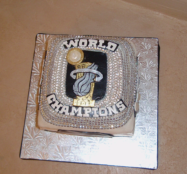 World Champion Ring.png