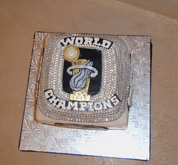 World Champion Ring.png