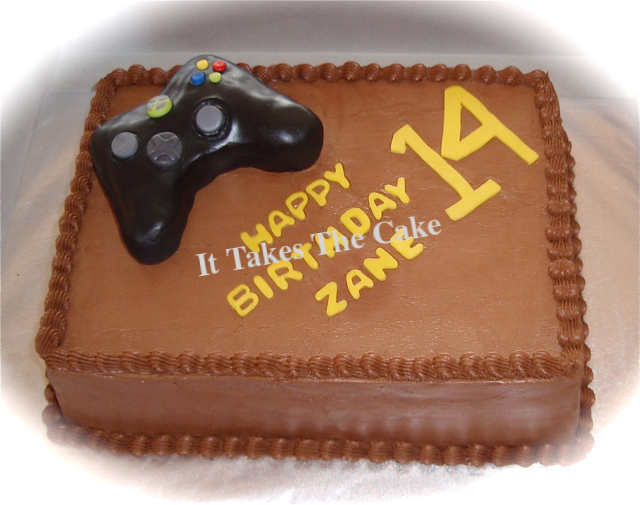 Game controller cake.png