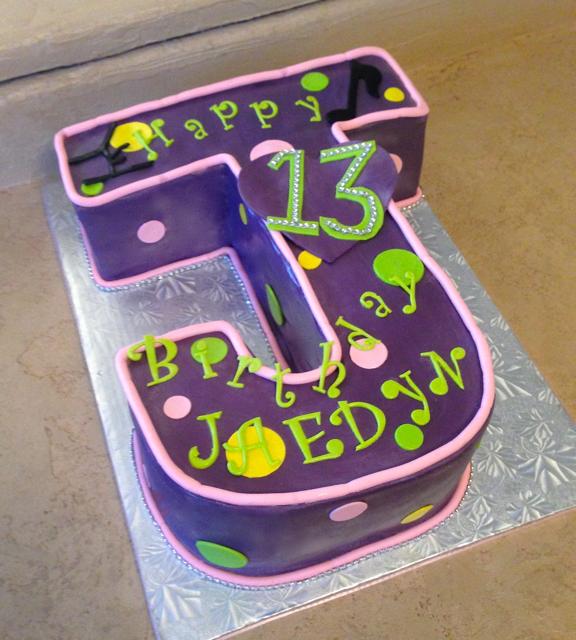 Kids Birthday Cake Lawrenceville Ga Amazing Cake Duluth Roswell