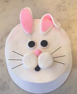 #bunnyface