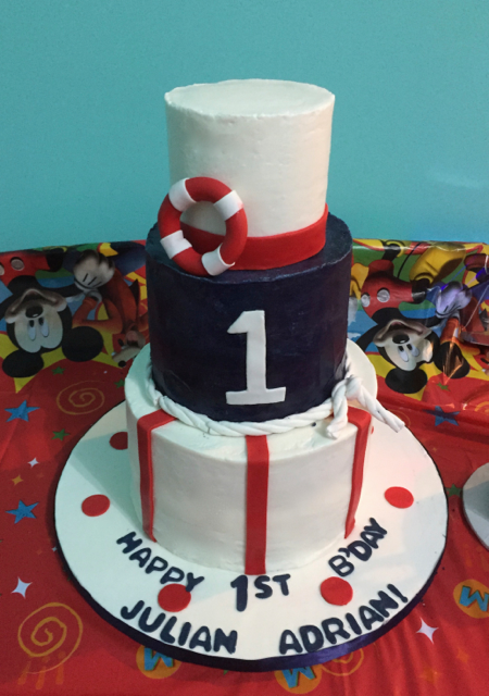 1st birthday sailor.png