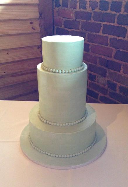 Wedding Cake Buttercream Teal.png