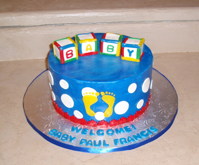 Baby shower blue with blocks.png