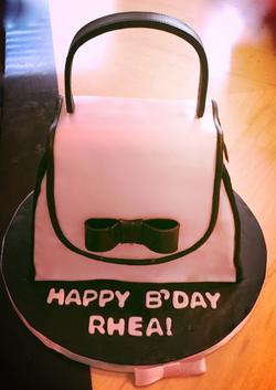 Birthday Pink Purse cake simple_edited