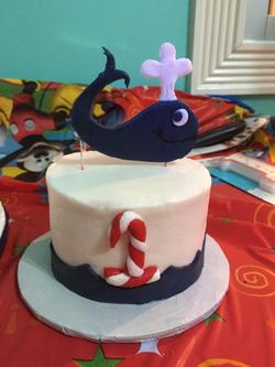 1st birthday sailor smash cake.png