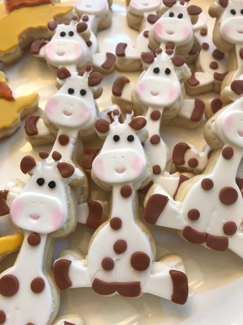 #sugarcookies