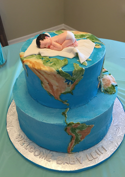 Baby shower world travel.png
