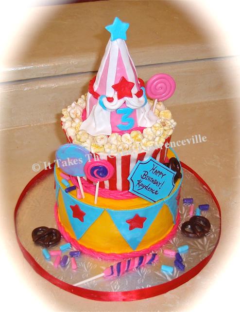 Circus cake.png