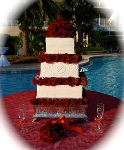 Wedding Cake Roses Square.png
