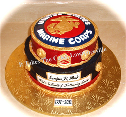 Marine corps retirement.png