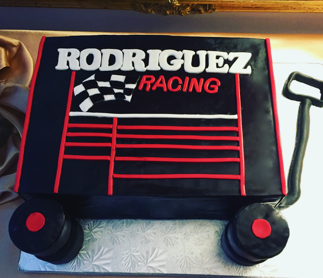 #toolboxcake