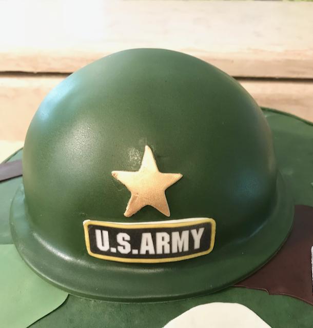#goarmy #army #armyhelmet