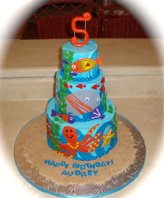 BIrthday under the sea.png