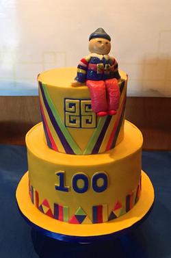 #100DaysBirthday #KoreanBirthday