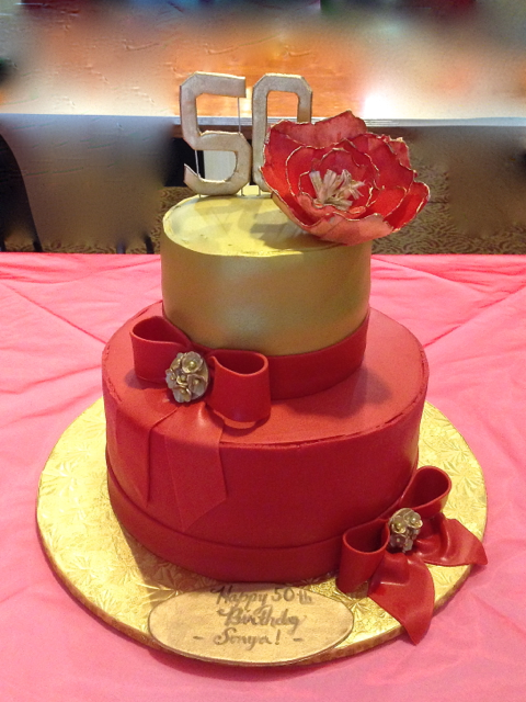 Birthday 50th gold and red.png