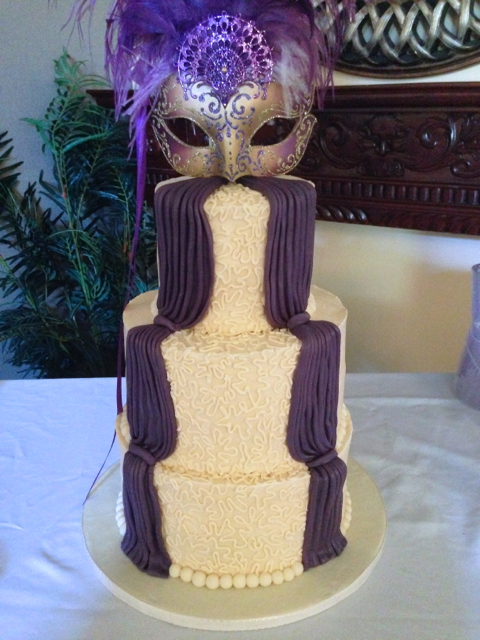 Wedding Cake Birthday Mask Drape.png