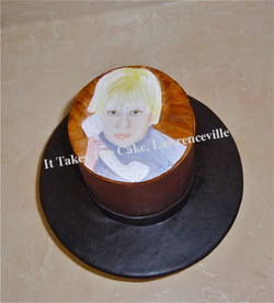 hand painted Portrait Cake.png