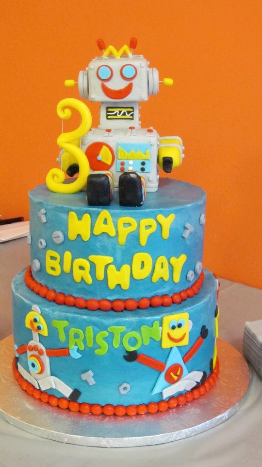 Birthday 2 tiers robot.png