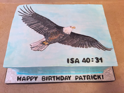 Birthday cake Hand painted egeal.png