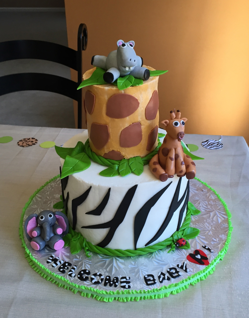 Baby shower cute animals.png