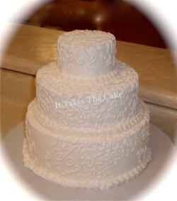 Wedding Cake Cornelli Lace.png