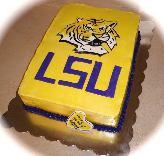 Birthday LSU.png