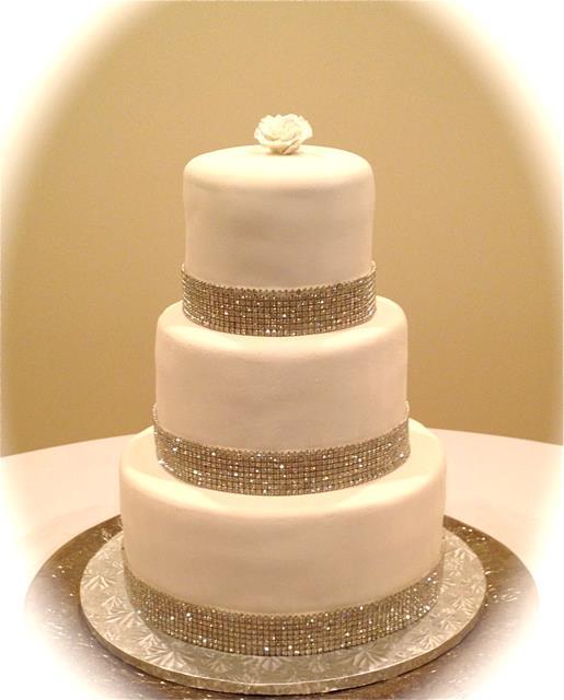 Wedding Cake Crystal Bands. jpg