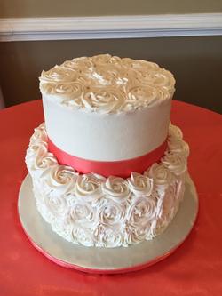 Wedding cake Rosettes.png